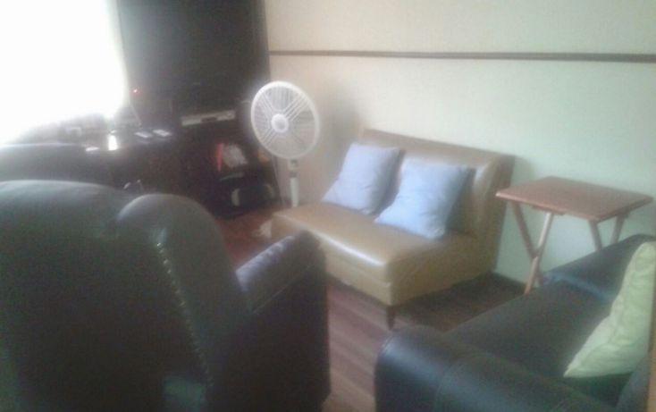 Foto de casa en venta en, del valle, tantoyuca, veracruz, 1106201 no 07