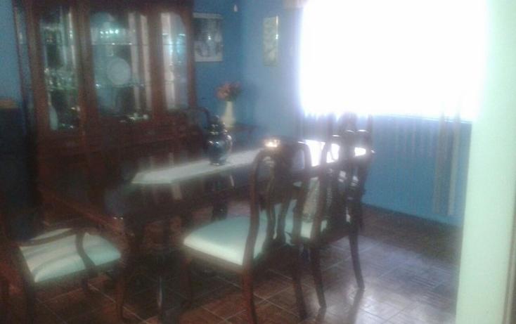 Foto de casa en venta en  , del valle, tantoyuca, veracruz de ignacio de la llave, 1106201 No. 04