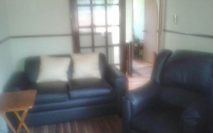 Foto de casa en venta en  , del valle, tantoyuca, veracruz de ignacio de la llave, 1106201 No. 08