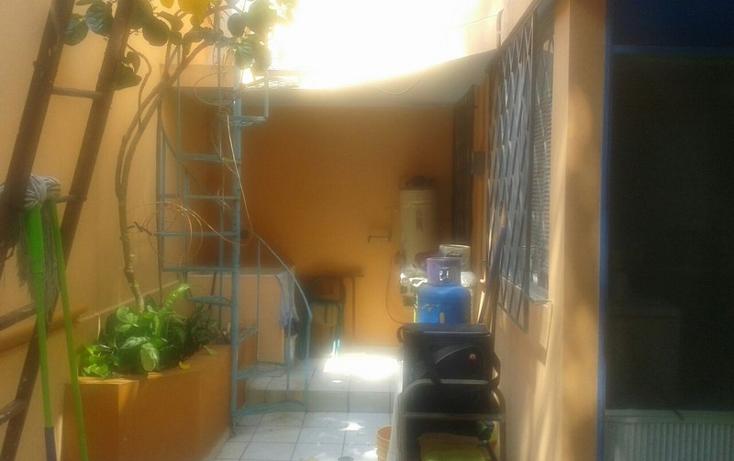 Foto de casa en venta en  , del valle, tantoyuca, veracruz de ignacio de la llave, 1106201 No. 09