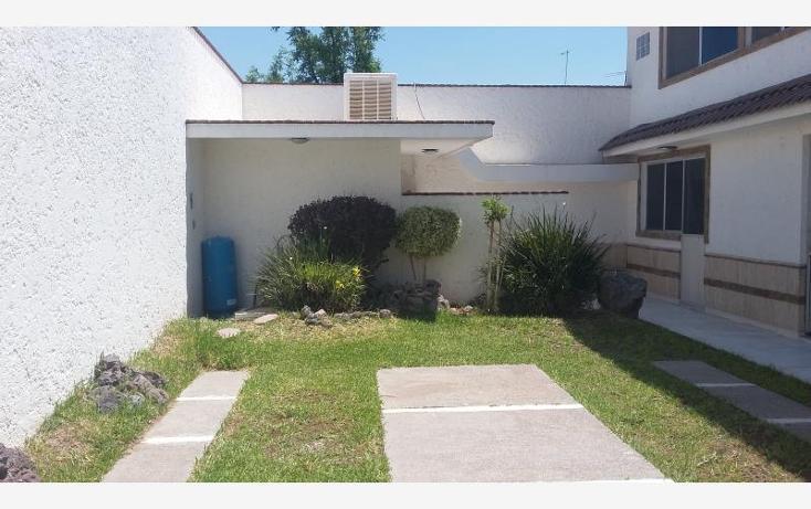 Foto de casa en venta en  , del valle, torreón, coahuila de zaragoza, 1822054 No. 03