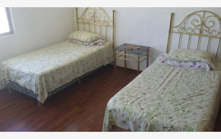 Foto de casa en venta en  , del valle, torreón, coahuila de zaragoza, 1822054 No. 15