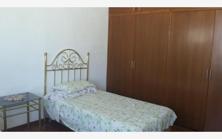 Foto de casa en venta en  , del valle, torreón, coahuila de zaragoza, 1822054 No. 16