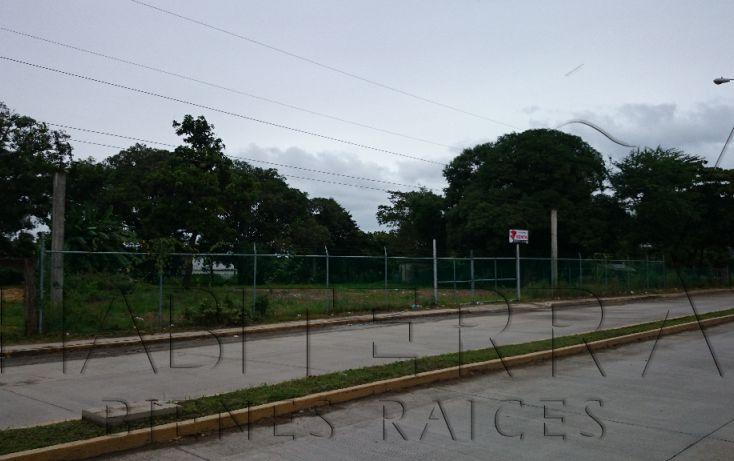 Foto de terreno comercial en renta en, del valle, tuxpan, veracruz, 1045441 no 02