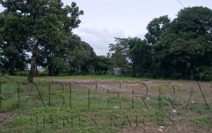 Foto de terreno comercial en renta en, del valle, tuxpan, veracruz, 1045441 no 04
