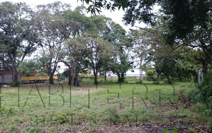 Foto de terreno comercial en renta en, del valle, tuxpan, veracruz, 1045441 no 05