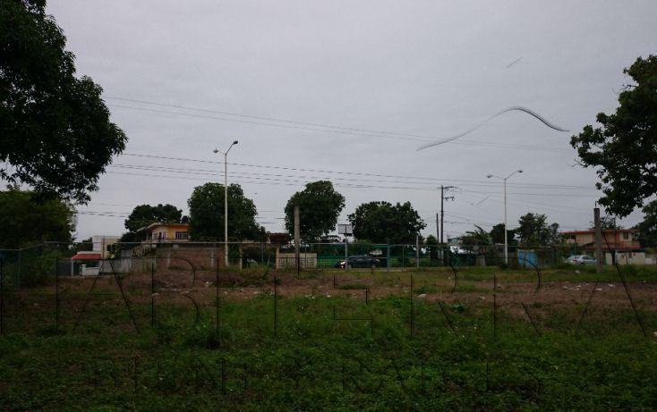 Foto de terreno comercial en renta en, del valle, tuxpan, veracruz, 1045441 no 06