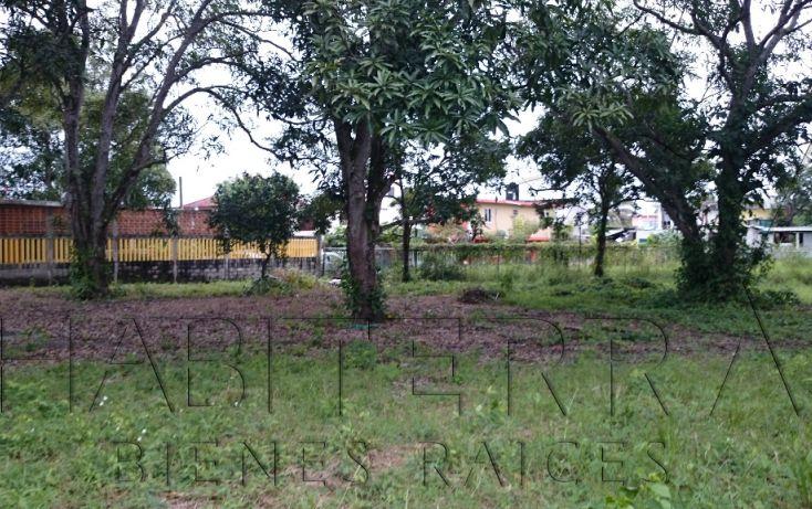 Foto de terreno comercial en renta en, del valle, tuxpan, veracruz, 1045441 no 07