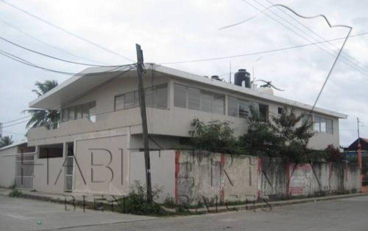 Foto de edificio en renta en, del valle, tuxpan, veracruz, 1080543 no 01