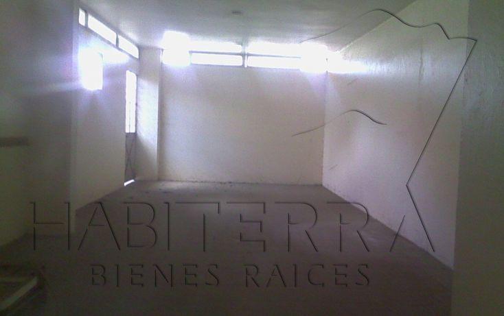 Foto de edificio en renta en, del valle, tuxpan, veracruz, 1080543 no 03