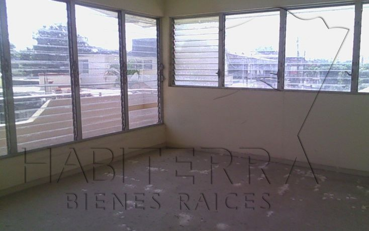 Foto de edificio en renta en, del valle, tuxpan, veracruz, 1080543 no 04
