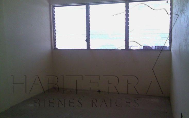 Foto de edificio en renta en, del valle, tuxpan, veracruz, 1080543 no 05