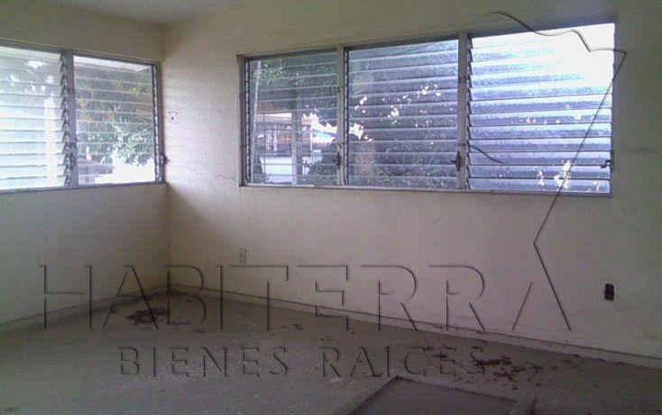 Foto de edificio en renta en, del valle, tuxpan, veracruz, 1080543 no 06