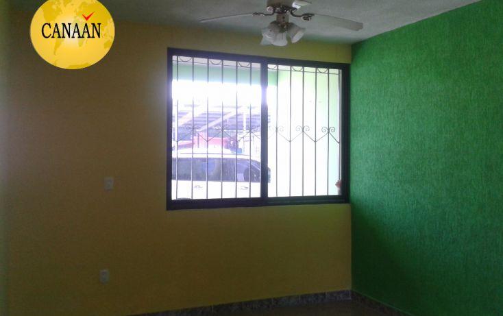 Foto de casa en venta en, del valle, tuxpan, veracruz, 1114711 no 02