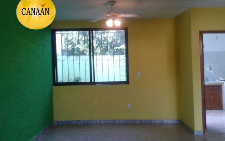 Foto de casa en venta en, del valle, tuxpan, veracruz, 1114711 no 03