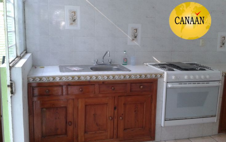 Foto de casa en venta en, del valle, tuxpan, veracruz, 1114711 no 04