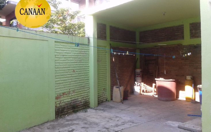 Foto de casa en venta en, del valle, tuxpan, veracruz, 1114711 no 06