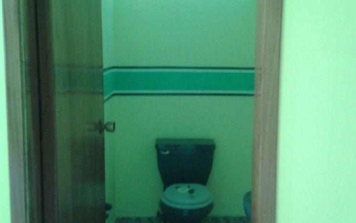 Foto de casa en venta en, del valle, tuxpan, veracruz, 1114711 no 08