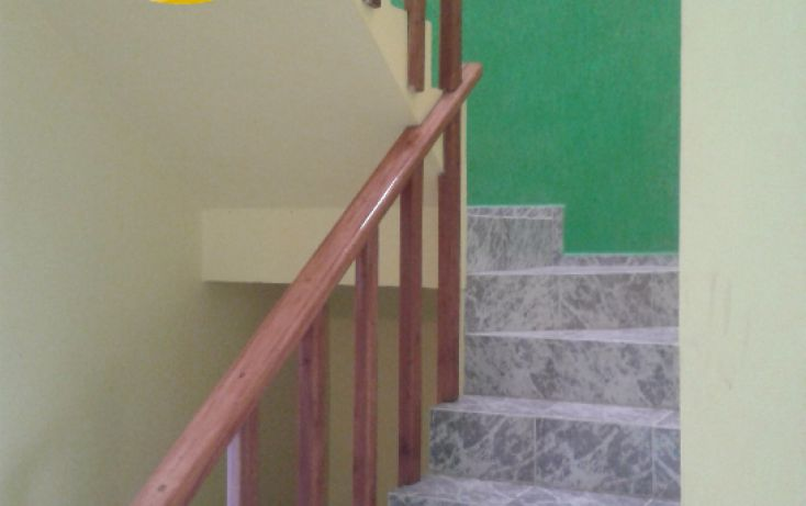 Foto de casa en venta en, del valle, tuxpan, veracruz, 1114711 no 09