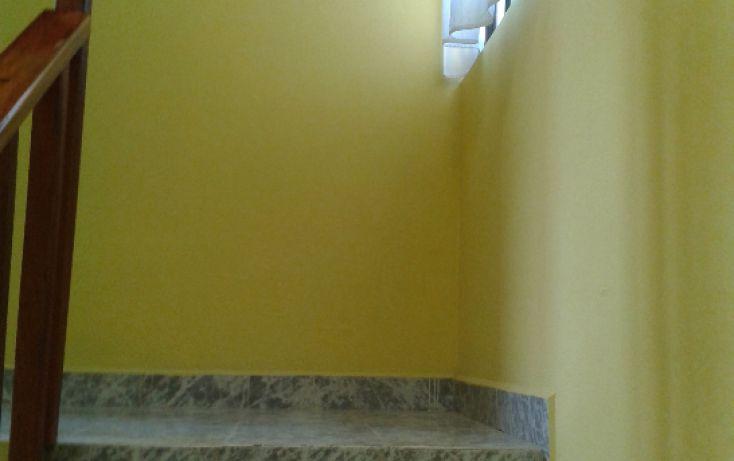 Foto de casa en venta en, del valle, tuxpan, veracruz, 1114711 no 10