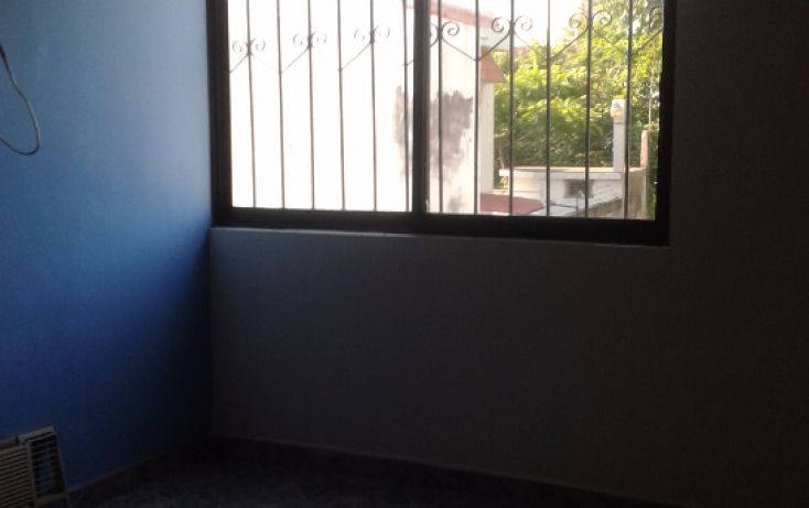Foto de casa en venta en, del valle, tuxpan, veracruz, 1114711 no 13