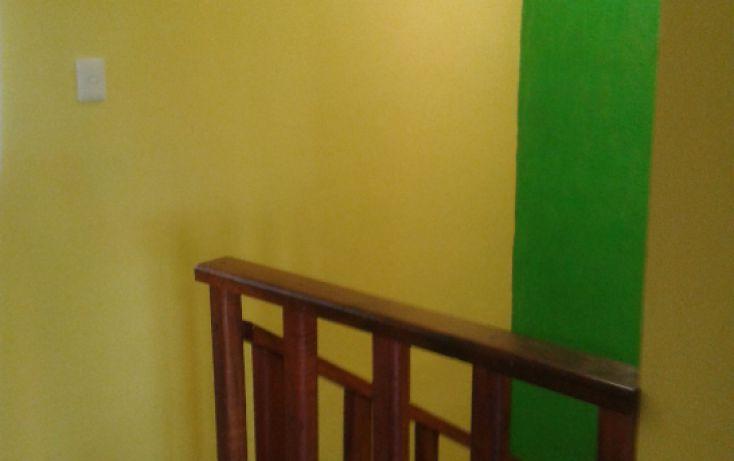 Foto de casa en venta en, del valle, tuxpan, veracruz, 1114711 no 19