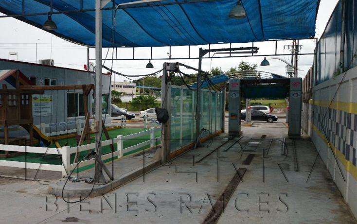 Foto de local en renta en, del valle, tuxpan, veracruz, 1193535 no 04