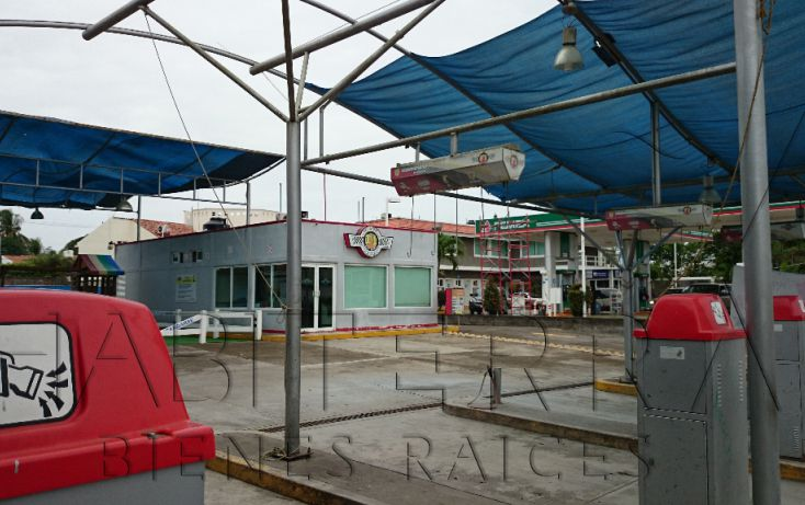 Foto de local en renta en, del valle, tuxpan, veracruz, 1193535 no 05