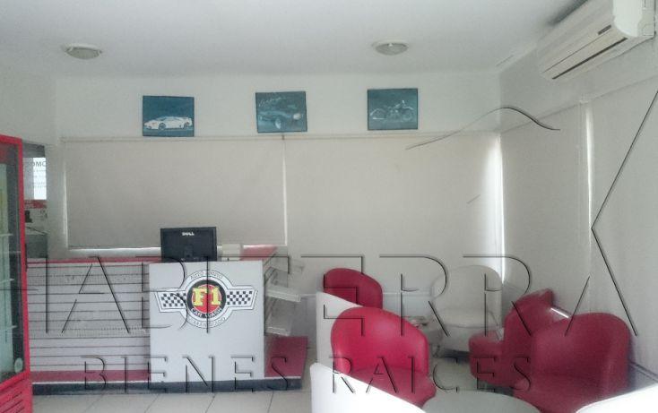 Foto de local en renta en, del valle, tuxpan, veracruz, 1193535 no 07