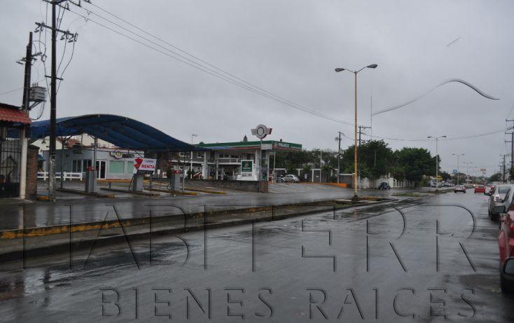 Foto de local en renta en, del valle, tuxpan, veracruz, 1193535 no 08