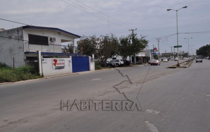 Foto de casa en renta en, del valle, tuxpan, veracruz, 1698336 no 03