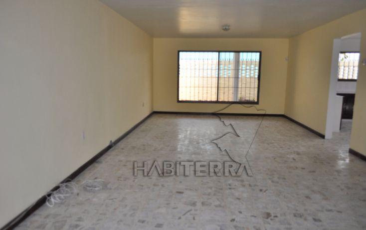 Foto de casa en renta en, del valle, tuxpan, veracruz, 1698336 no 07