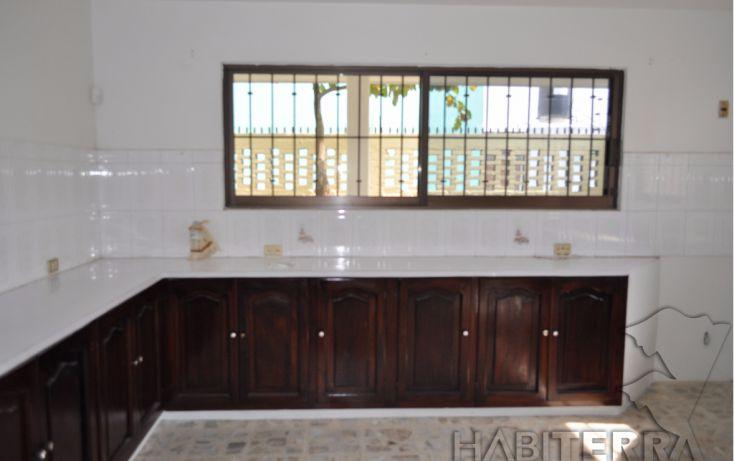 Foto de casa en renta en, del valle, tuxpan, veracruz, 1698336 no 09