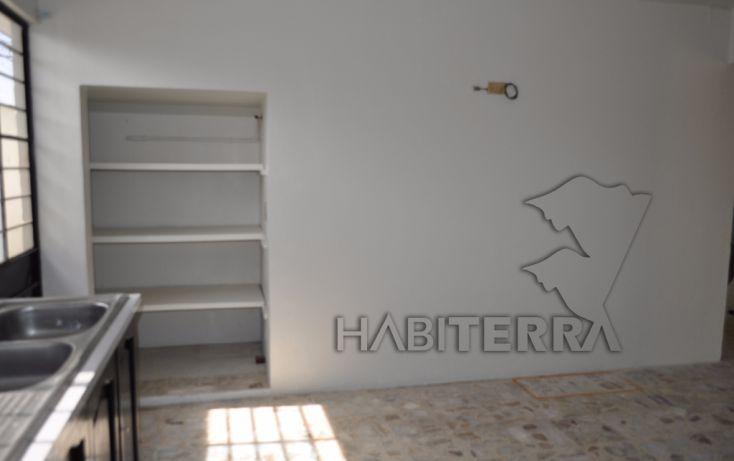 Foto de casa en renta en, del valle, tuxpan, veracruz, 1698336 no 10