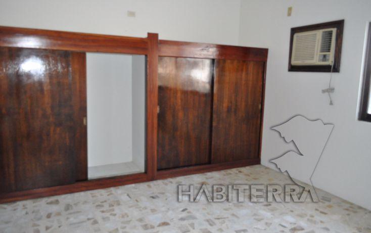 Foto de casa en renta en, del valle, tuxpan, veracruz, 1698336 no 12