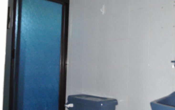 Foto de casa en renta en, del valle, tuxpan, veracruz, 1698336 no 13