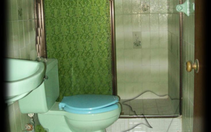 Foto de casa en renta en, del valle, tuxpan, veracruz, 1698336 no 14