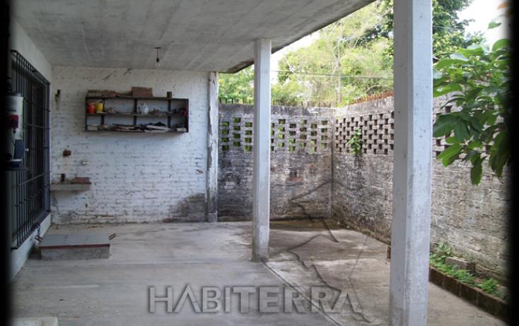 Foto de casa en renta en, del valle, tuxpan, veracruz, 1698336 no 15