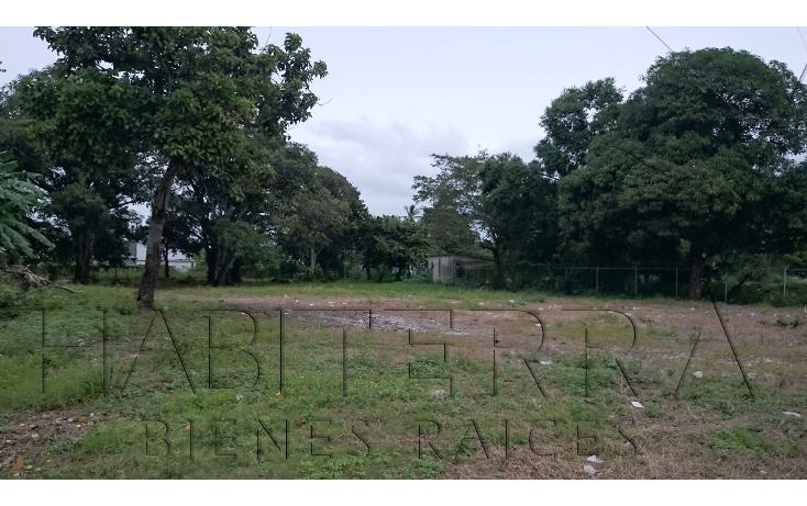 Foto de terreno comercial en renta en  , del valle, tuxpan, veracruz de ignacio de la llave, 1045441 No. 04