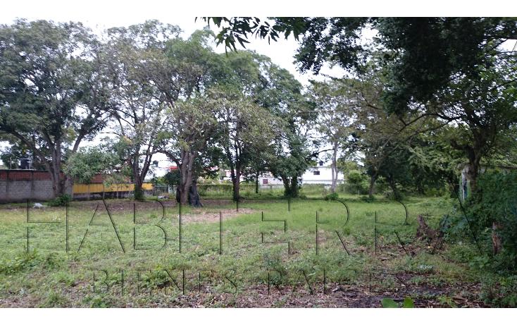 Foto de terreno comercial en renta en  , del valle, tuxpan, veracruz de ignacio de la llave, 1045441 No. 05