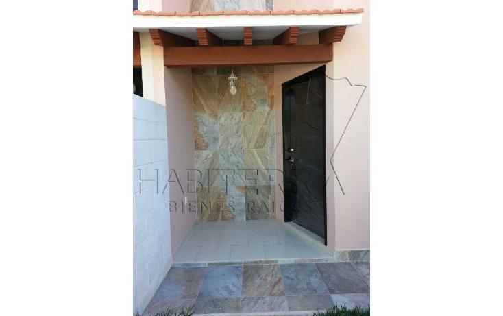 Foto de casa en venta en  , del valle, tuxpan, veracruz de ignacio de la llave, 1112327 No. 01