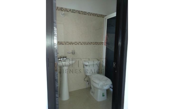 Foto de casa en venta en  , del valle, tuxpan, veracruz de ignacio de la llave, 1112327 No. 04