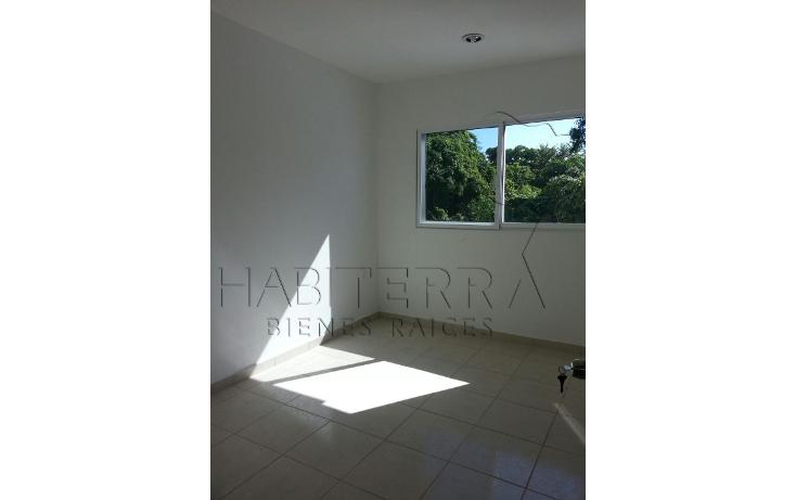 Foto de casa en venta en  , del valle, tuxpan, veracruz de ignacio de la llave, 1112327 No. 08
