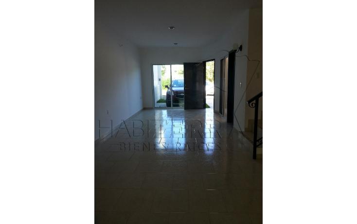 Foto de casa en venta en  , del valle, tuxpan, veracruz de ignacio de la llave, 1112327 No. 09
