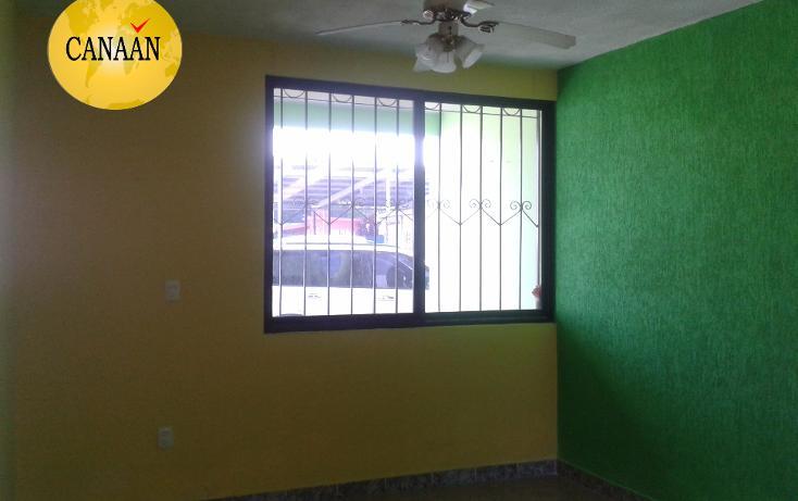 Foto de casa en venta en  , del valle, tuxpan, veracruz de ignacio de la llave, 1114711 No. 02