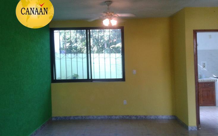 Foto de casa en venta en  , del valle, tuxpan, veracruz de ignacio de la llave, 1114711 No. 03