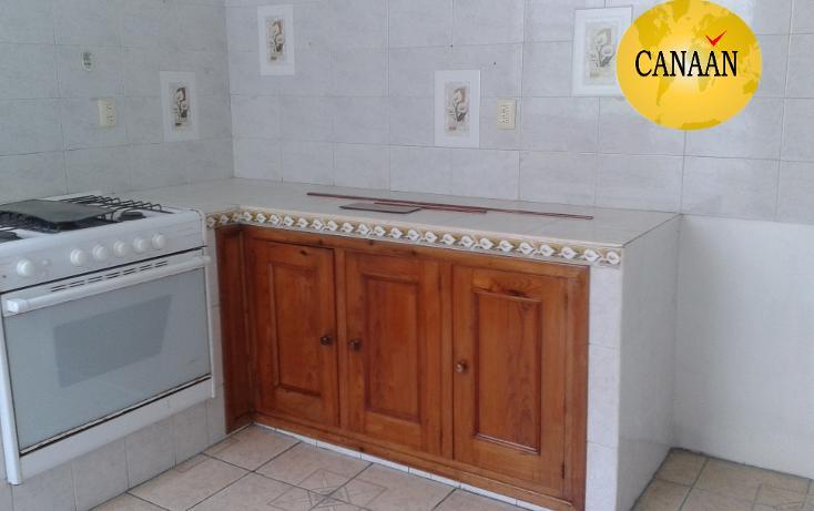 Foto de casa en venta en  , del valle, tuxpan, veracruz de ignacio de la llave, 1114711 No. 05
