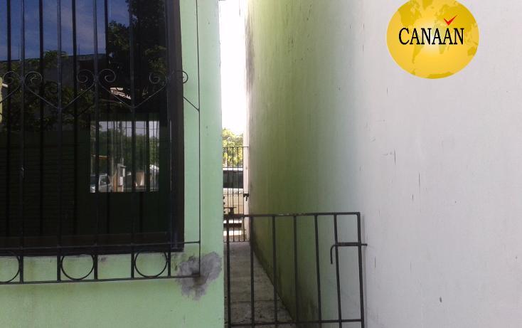 Foto de casa en venta en  , del valle, tuxpan, veracruz de ignacio de la llave, 1114711 No. 07