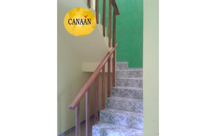 Foto de casa en venta en  , del valle, tuxpan, veracruz de ignacio de la llave, 1114711 No. 09