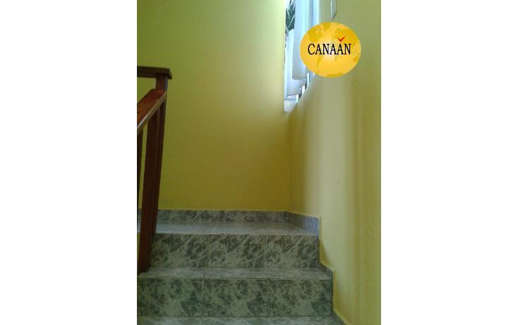 Foto de casa en venta en  , del valle, tuxpan, veracruz de ignacio de la llave, 1114711 No. 10